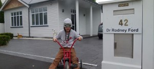 childrens-clinic-christchurch-990
